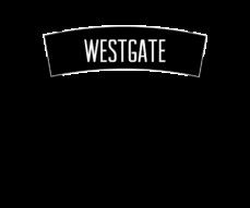 WestgateLogo